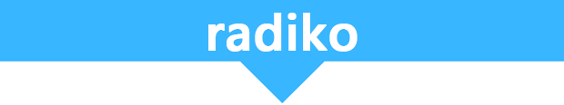 radiko.png