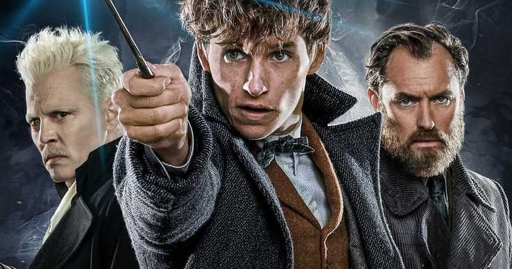 Fantastic-Beasts-The-Crimes-Of-Grindelwald-Movie-Review.jpg