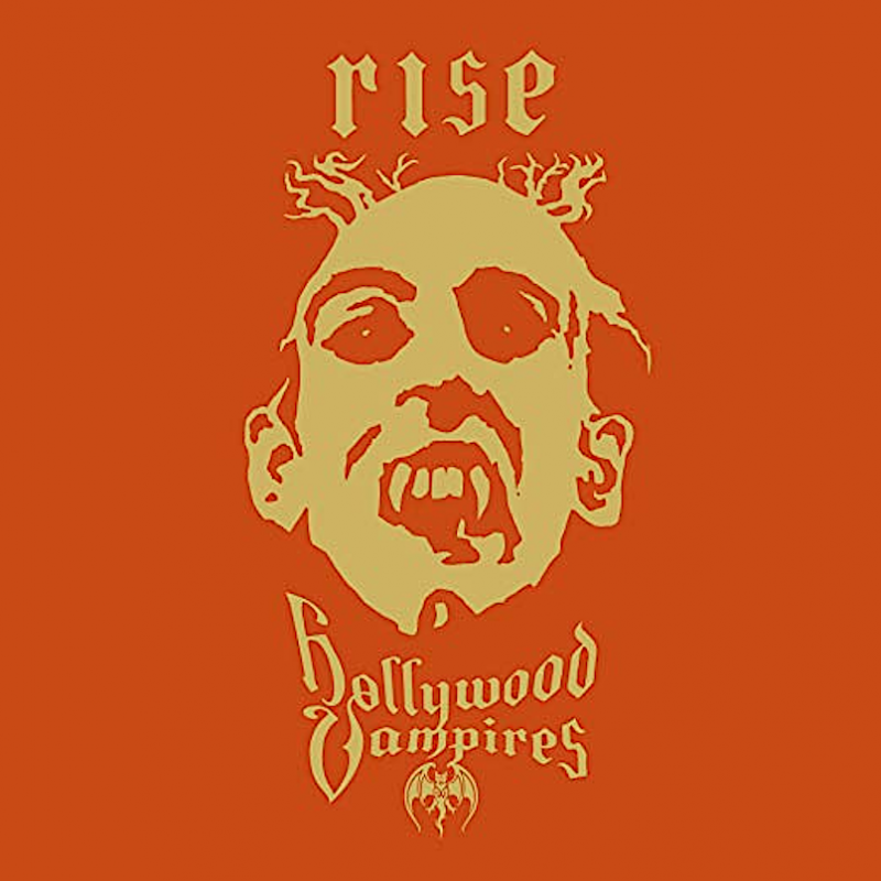 Hollywood-Vampires-Rise.png