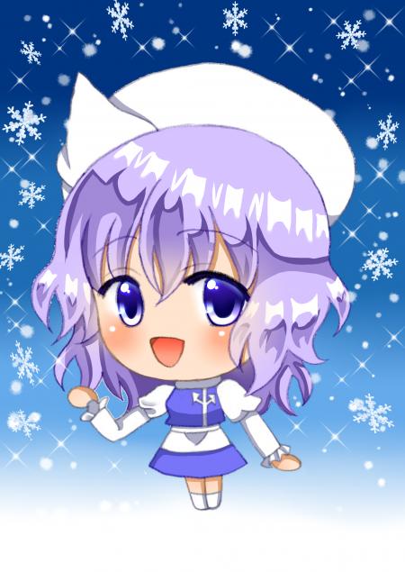 rete-san-2015-winter_convert_20151228152011.png