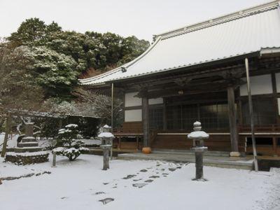 20181231初雪2