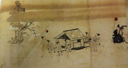 20190628下巻第一段西本願寺本2