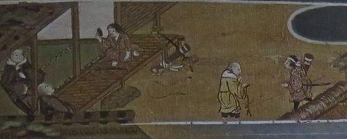 20190823下巻第三段赤野井別院