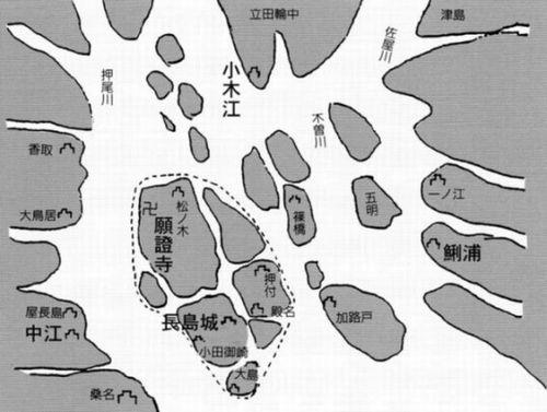 20190913古地図