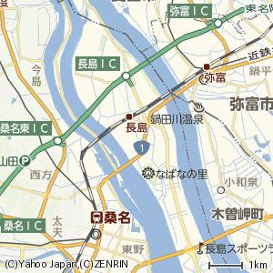 20190913地図