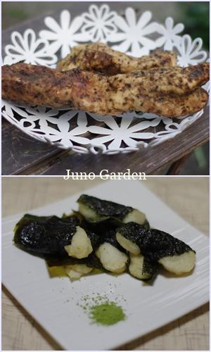 自然薯181204