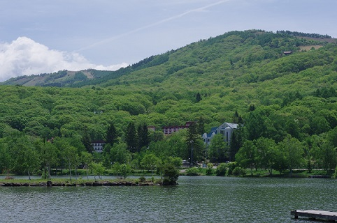 1白樺湖190607