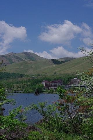 2白樺湖190607