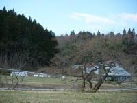 2019-04-09重箱石04