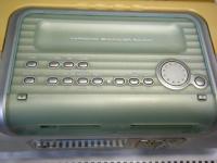 Panasonic RX-MDX70重箱石03