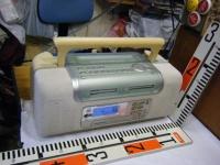 Panasonic RX-MDX70重箱石01
