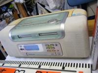 Panasonic RX-MDX70重箱石12