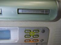 Panasonic RX-MDX70重箱石10