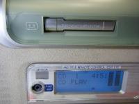 Panasonic RX-MDX70重箱石09