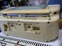 Panasonic RX-MDX70重箱石18