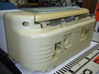 Panasonic RX-MDX70重箱石17
