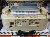 Panasonic RX-MDX70重箱石16