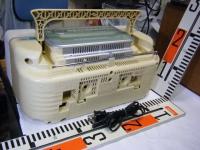 Panasonic RX-MDX70重箱石15