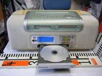 Panasonic RX-MDX70重箱石14