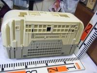 Panasonic RX-MDX70重箱石24