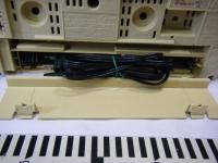 Panasonic RX-MDX70重箱石22