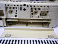 Panasonic RX-MDX70重箱石21