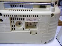 Panasonic RX-MDX70重箱石20