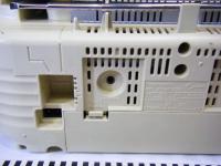Panasonic RX-MDX70重箱石19