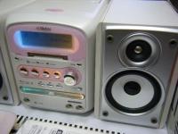 ビクター CA-UXQX1-P 重箱石06
