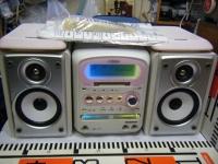 ビクター CA-UXQX1-P 重箱石04