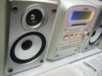 ビクター CA-UXQX1-P 重箱石05