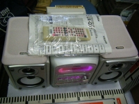 ビクター CA-UXQX1-P 重箱石03