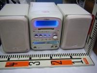 ビクター CA-UXQX1-P 重箱石02
