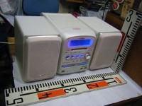 ビクター CA-UXQX1-P 重箱石01
