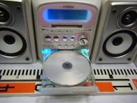 ビクター CA-UXQX1-P 重箱石10