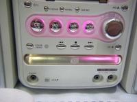 ビクター CA-UXQX1-P 重箱石09