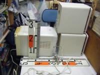 ビクター CA-UXQX1-P 重箱石18