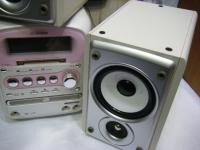 ビクター CA-UXQX1-P 重箱石15