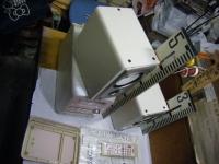 ビクター CA-UXQX1-P 重箱石14