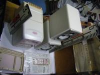 ビクター CA-UXQX1-P 重箱石13