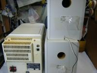 ビクター CA-UXQX1-P 重箱石22