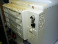 ビクター CA-UXQX1-P 重箱石21
