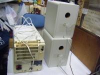 ビクター CA-UXQX1-P 重箱石19