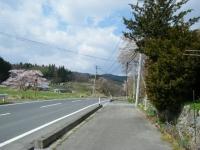 2019-04-19重箱石02