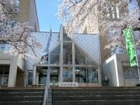 2019-04-20一関市役所千厩支所010