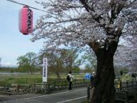 2019-04-21北上展勝地013