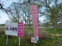 2019-04-21北上展勝地035