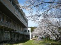 2019-04-20一関市役所千厩支所037