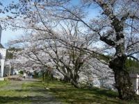 2019-04-20一関市役所千厩支所038