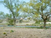 2019-04-21北上展勝地087